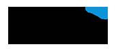 MUIA Consulting Logo