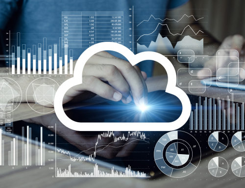 Top 6 Reasons to Adopt Cloud Accounting Solutions